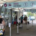 Bus Beauvais Airport
